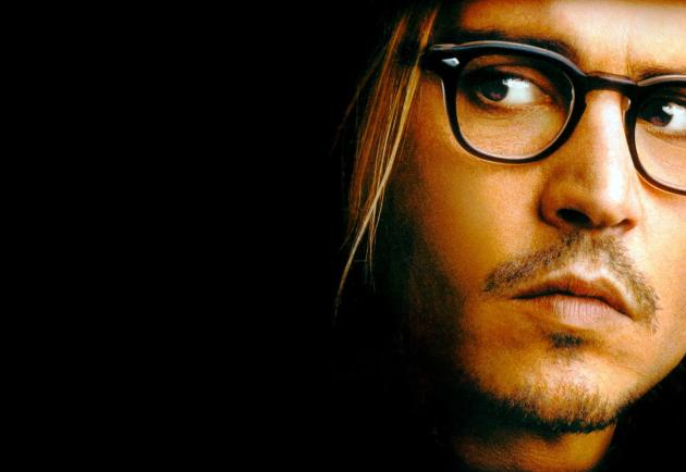 Secret Window. https://wall.alphacoders.com/big.php?i=813056