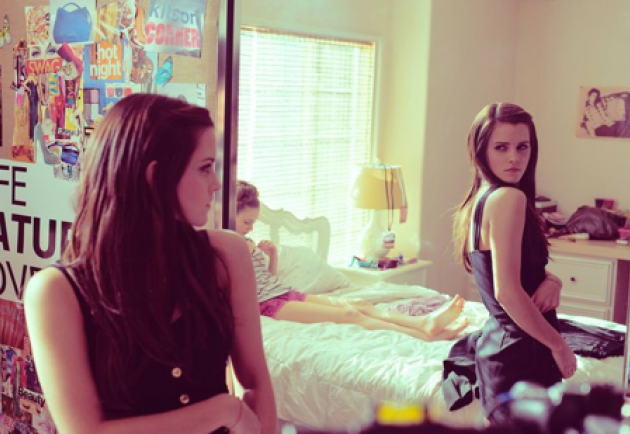 Sofia Coppola, «The Bling Ring» (2013)