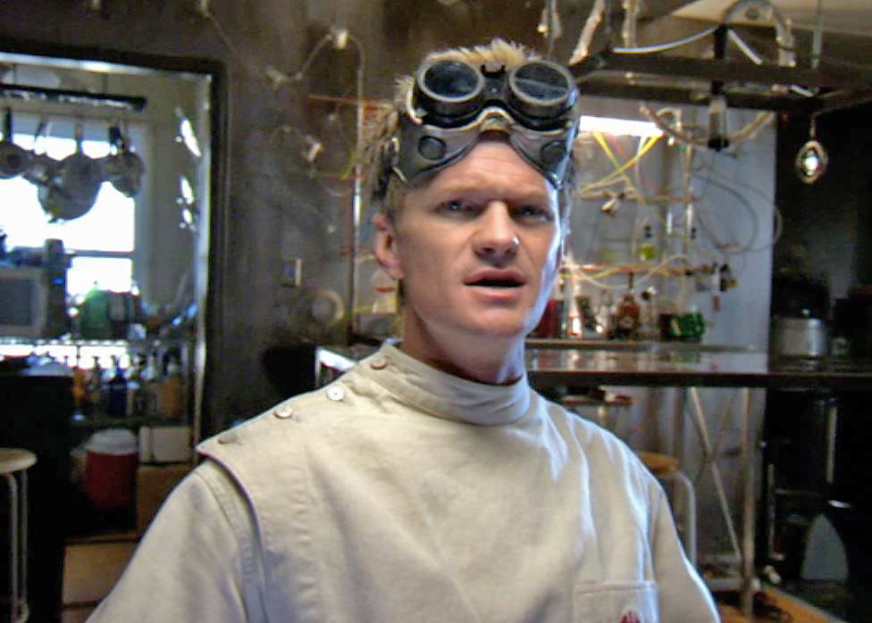 1tv_drhorrible1.jpg