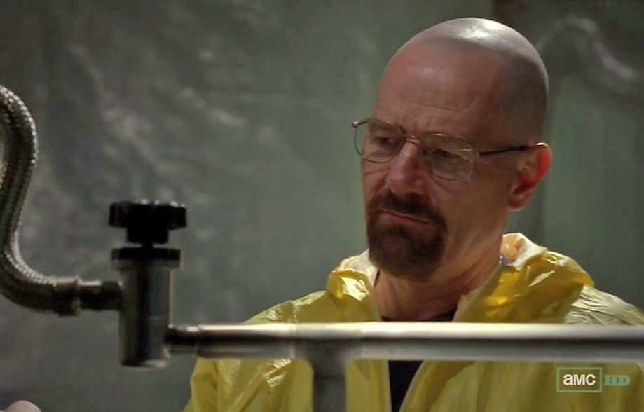 9tv_breakingbad2.jpg