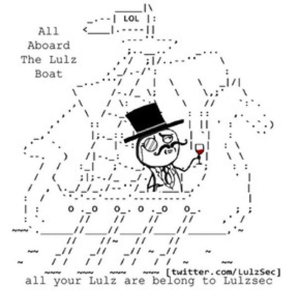 anonymous_ne_sont_pas_des_hackeurs2.png