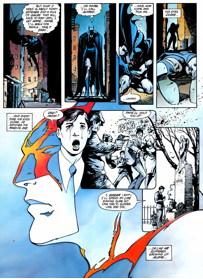 dixon_c._batman_son_of_the_demon_dc_comics_1987.png