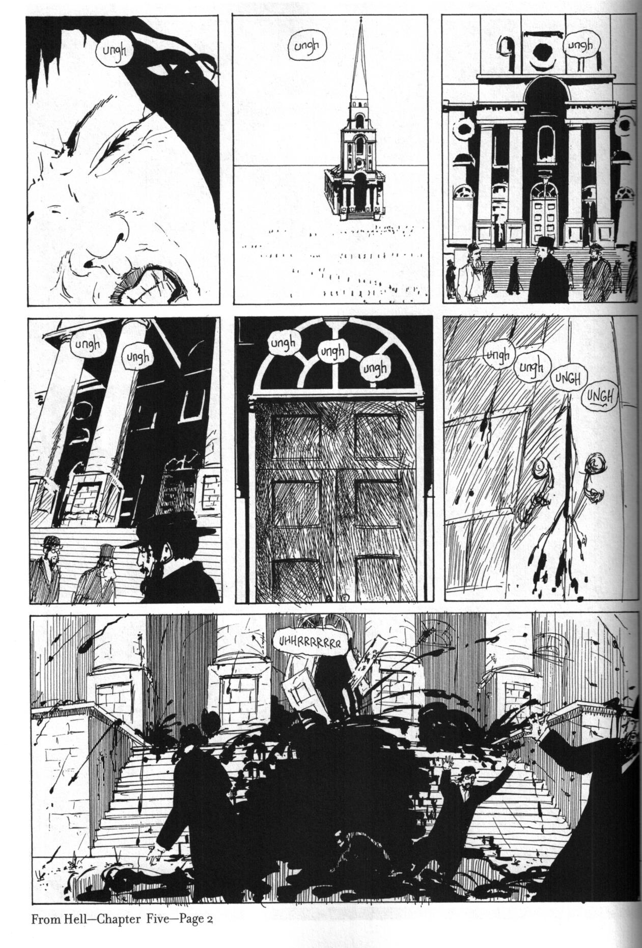 fromhell8_chapitre5_page2.jpg