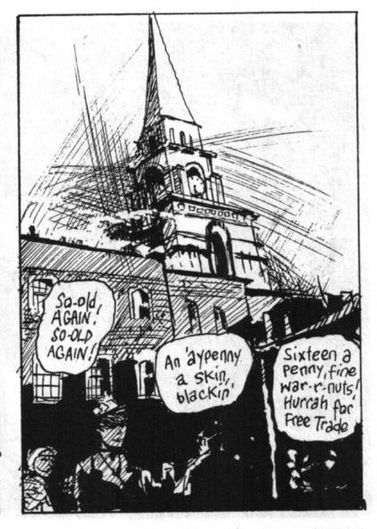 Moore et Campbell, chapitre 3, page 5