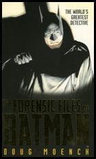 theforensicfilesofbatman-affiche_du_film.png